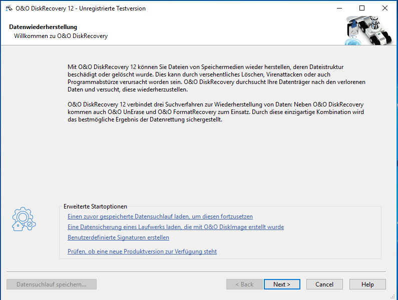 2017-05-22 10_54_26-Windows_10_Enterprise_x64_enu on VIRTUALATOR10 - Virtual Machine Connection.png